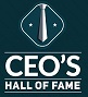ALM CEO Hall of Fame