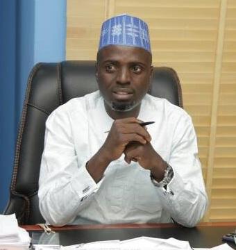 Nasiru Suleiman – CEO Wiser Estates