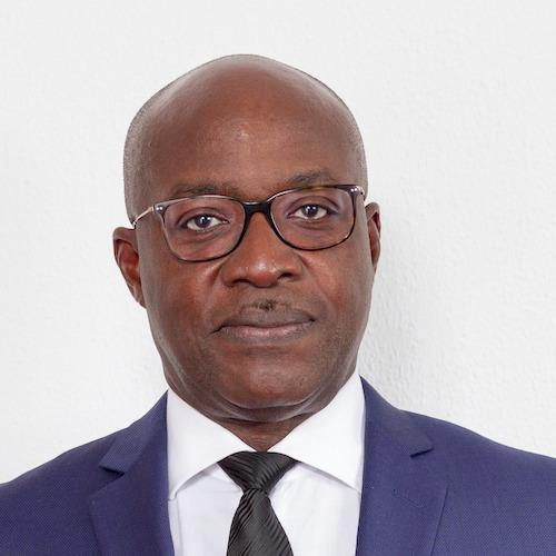 Exclusive Interview With Mr. Frank Adu Jr, Managing Director, Calbank Ghana