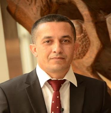 Mr. Mohammed Jebbar,  Président Directeur Général chez Group BC Skills, Morocco