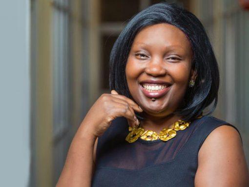 Financial Inclusion: The Bane Of Economic Growth – Mukwandi Chibesakunda
